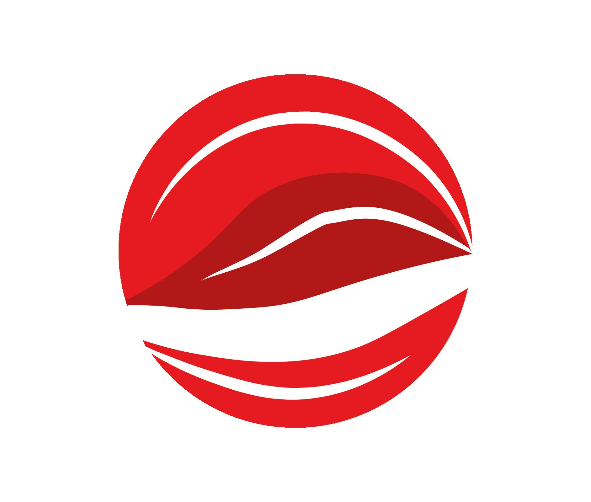canva Logo Jedz dobrze dr dietman 1 - Regulowanie odżywiania w Programie DrDietman
