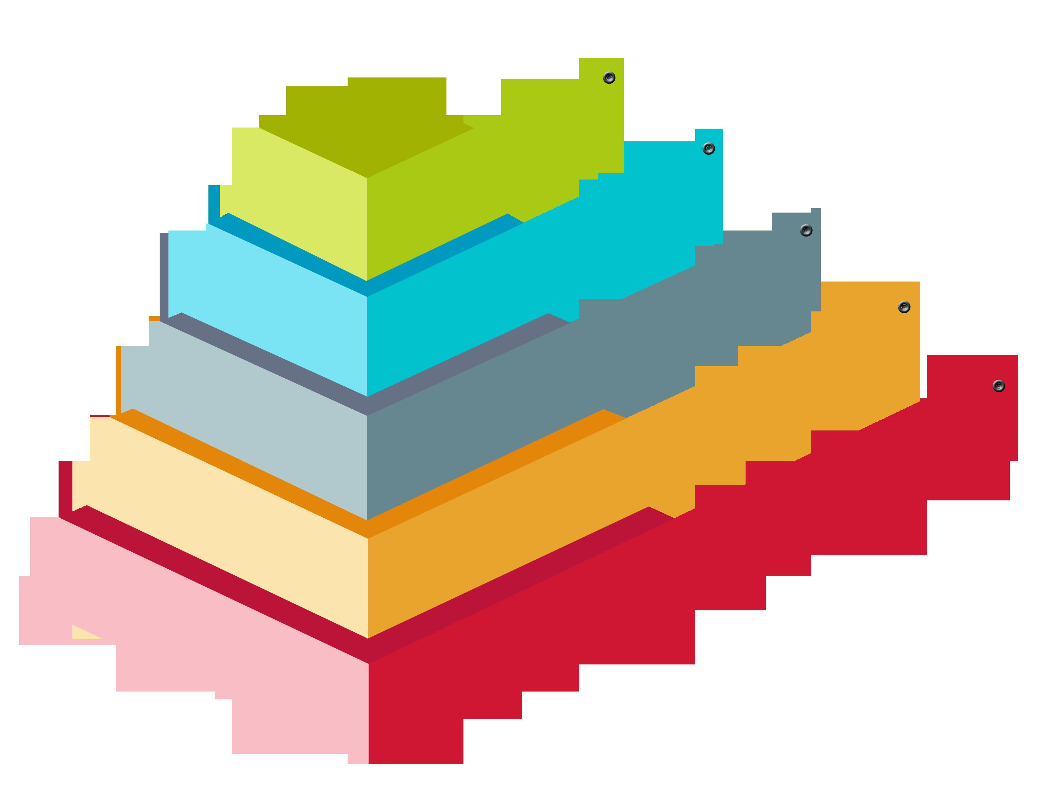 drdietman piramida dobrego zywienia - Piramida Dobrego Odżywiania w Programie DrDietman - czym jest i do czego służy?